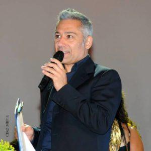 Pino Valito