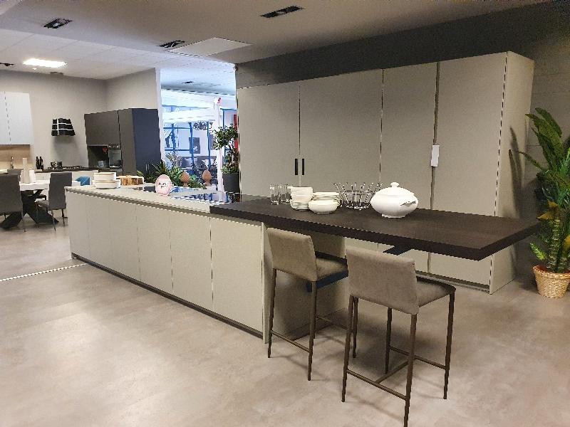 affare prezioso casa cucina moderno (1)