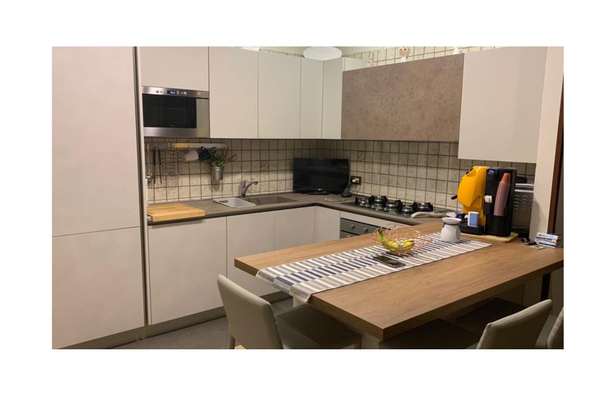 blog prezioso casa cucina stosa moderna infinity 1