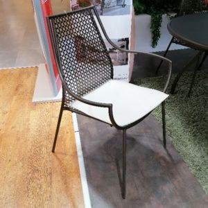 sedia poltrona giardino prezioso casa (2)