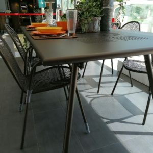 tavolo da giardino prezioso casa (2)
