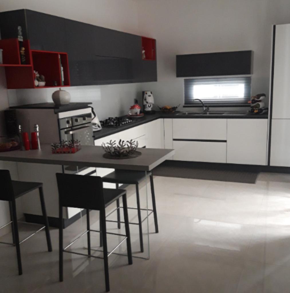 arredamento prezioso casa blog 2