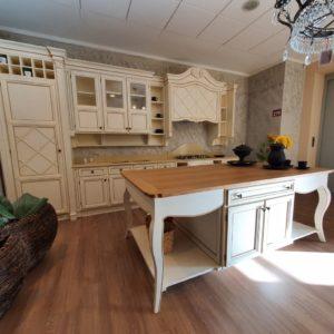 prezioso casa cucina classica lollato 2
