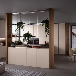 lounge_c01