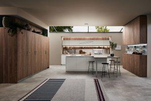 lounge_d01